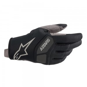 Alpinestars 2020 Thermo Shielder Neoprene Gloves