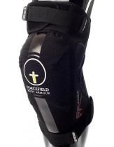 Forcefield AR Level 1 Knee Protector