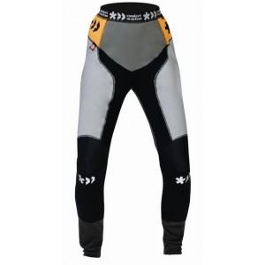 Bikers Drudi Ladies Guzzi Thermal Windproof Under Trousers