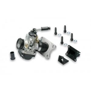 Aprilia RX - SX 50 2T LC 2007-> (Derbi D50B0) Malossi PHBG21 Carb Derestriction Kit