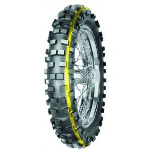 Mitas EF05 Road Legal FIM Approved Enduro Tyre 120/80-19