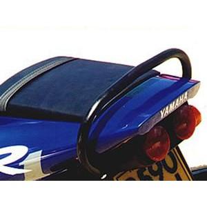 Renntec Grab Rail For Yamaha YZF R1 ( up to '99) - White
