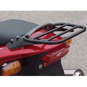 Renntec Sports Rack Honda CB1100SF (X-11) - Black