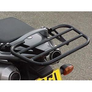 Renntec Sports Rack Honda CB900 Hornet - Black