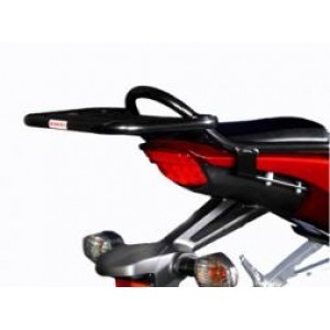 Renntec Sports Rack Honda CBR1000RR 2008 - 2010 Fireblade - Black