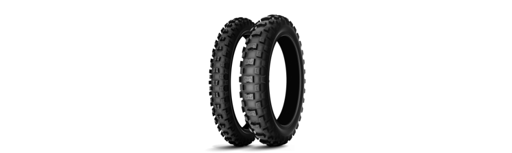 Motorcycle Tyres