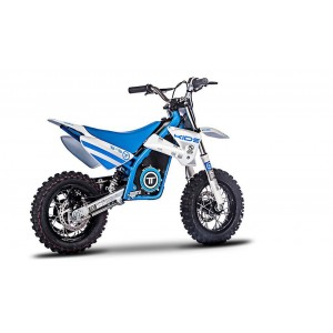 Torrot E10 Enducross Electric Bike