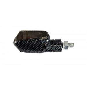 T-Spec V12RCA-1-52 V12 1.5 Feet Rca Audio Cable 2 Ch W// Split Tip V12Rca-1.52