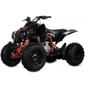 Kayo Raging Bull 250cc ATV Quad