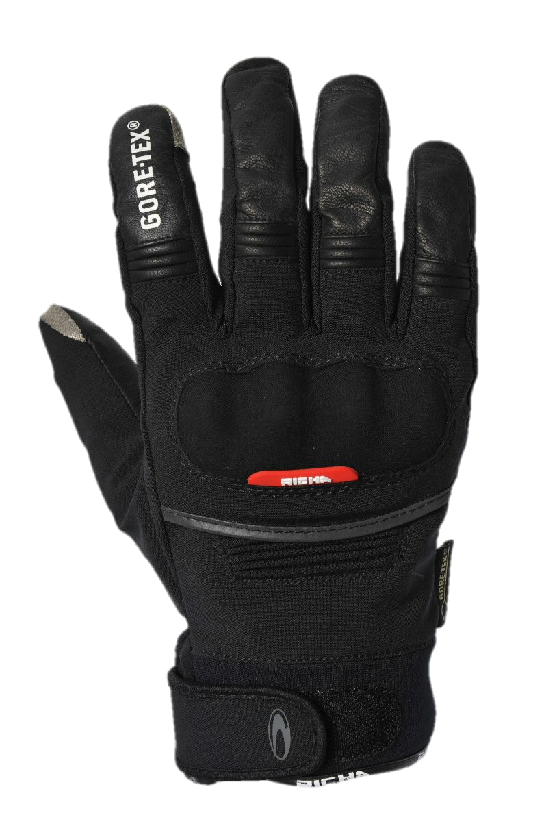 Winter Goretex Gloves
